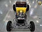 1923 Ford Model T Picture 4