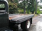 1946 Chevrolet Truck Picture 4