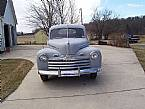 1946 Ford DeLuxe Picture 4