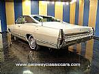 1967 Mercury Marquis Picture 4