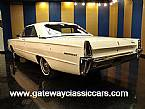 1965 Mercury Monterey Picture 4