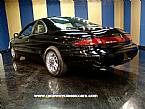 1998 Lincoln Mark VIII Picture 4