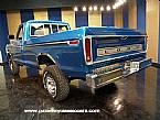 1979 Ford F150 Picture 4