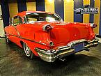 1956 Oldsmobile Holiday 88 Picture 4