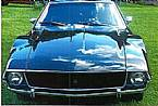 1972 AMC Javelin Picture 4