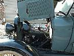 1929 Ford Model T Picture 4