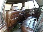 1984 Mercury Grand Marquis Picture 4