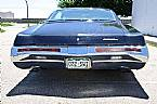 1968 Buick Riviera Picture 4