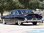 1955 Cadillac Fleetwood Picture 4