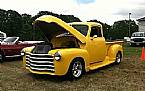 1953 Chevrolet 3100 Picture 4