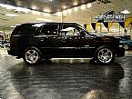 2000 Chevrolet Tahoe Picture 4