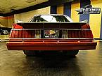 1978 Ford Fairmont Picture 4