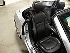 2007 BMW Z4 Picture 4