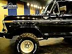 1979 Ford Bronco Picture 4