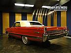 1966 Mercury Parklane Picture 4