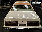 1979 Ford Thunderbird Picture 4
