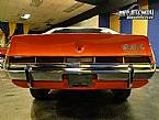 1970 AMC Javelin Picture 4