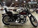 1996 Other Harley Davidson Picture 4