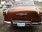 1953 Chevrolet Bel Air Picture 4