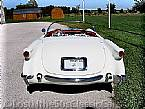 1953 Chevrolet Corvette Picture 4