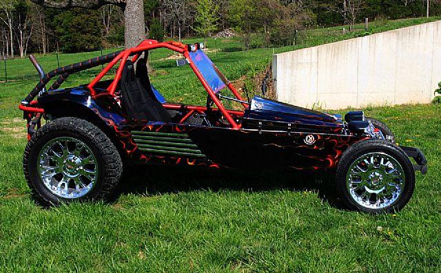vw bug engine kit  vw  free engine image for user manual
