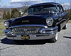 1955 Buick Roadmaster Picture 4