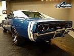 1968 Dodge Charger Picture 4