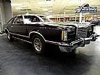 1977 Ford Thunderbird Picture 4