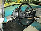 1957 Ford Thunderbird Picture 4