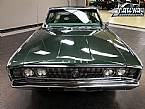 1966 Dodge Charger Picture 4