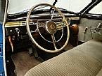 1946 Packard Clipper Picture 4