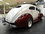 1940 Ford 2 Door Sedan Picture 4