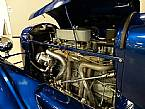 1926 Ford Model T Picture 4