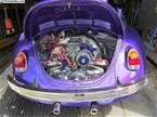 1977 Volkswagen Super Beetle Picture 4