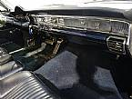 1966 Chrysler 300 Picture 4