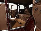 1932 Cadillac 355 Picture 4