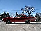1964 Plymouth Fury Picture 4