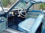 1966 Plymouth Valiant Picture 4