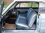 1966 Plymouth Belvedere Picture 4