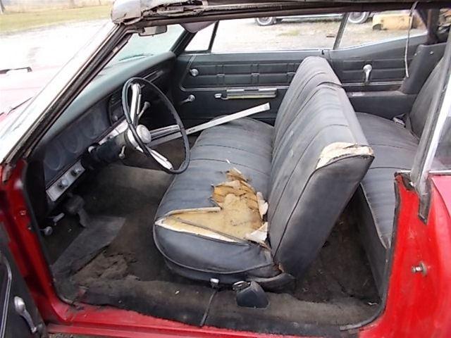 1976 Chevrolet Impala Craigslist | Autos Post