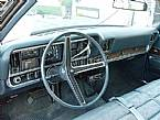 1968 Buick Electra Picture 4