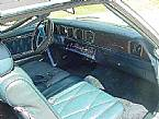 1969 Lincoln Continental Picture 4