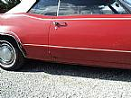 1969 Oldsmobile Delta 88 Picture 4