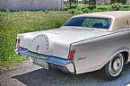 1970 Lincoln Continental Picture 4