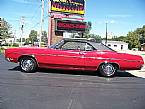 1970 Ford Galaxie Picture 4