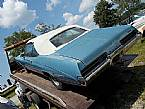 1971 Buick Centurian Picture 4