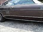 1971 Oldsmobile Delta 88 Picture 4