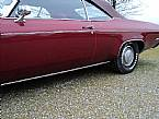 1973 Oldsmobile Delta 88 Picture 4