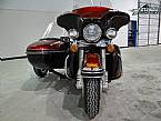 1991 Other Harley Davidson FLHTC-ULTRA Picture 4