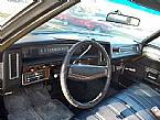 1974 Chevrolet Caprice Picture 4